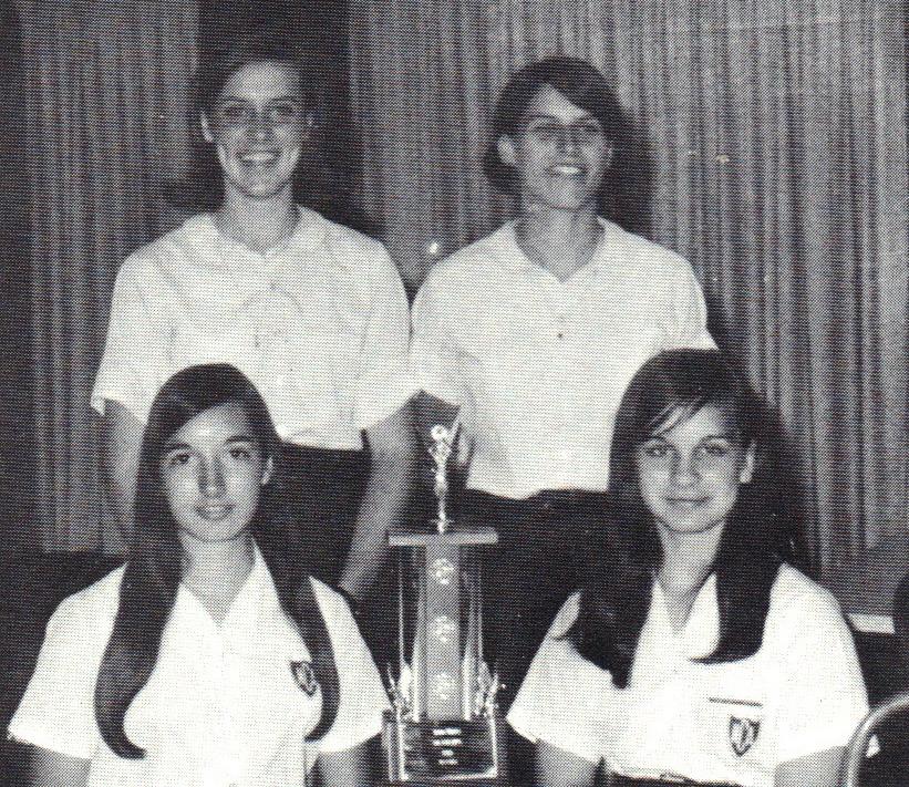 MCA_AG_1968