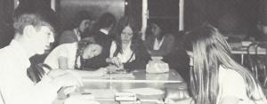 BM & MCA AG, circa 1971