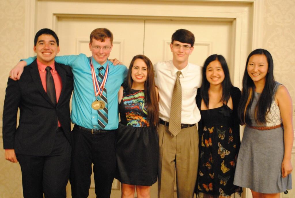 2015_NOAGL_Graduates